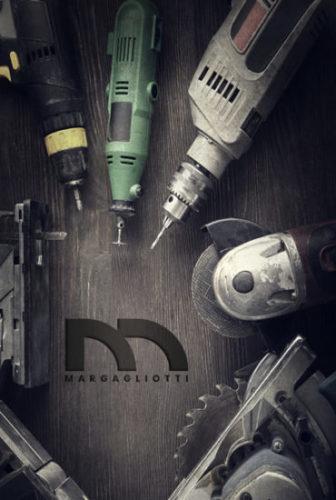 Porte blindate tools logo