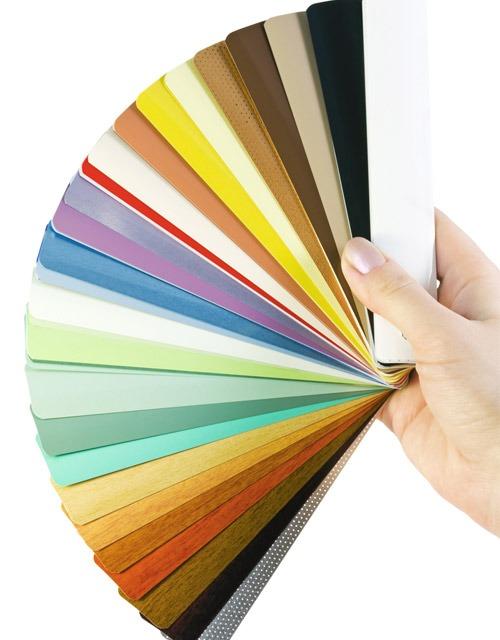 palette-colori-imm