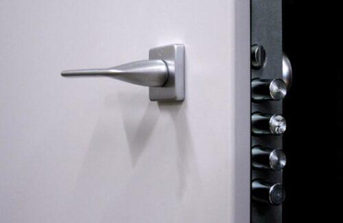 imm-porta-serratura