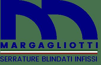 Margagliotti Cagliari