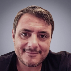 Daniele Margagliotti