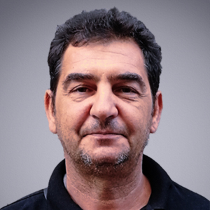 Fabio Manca